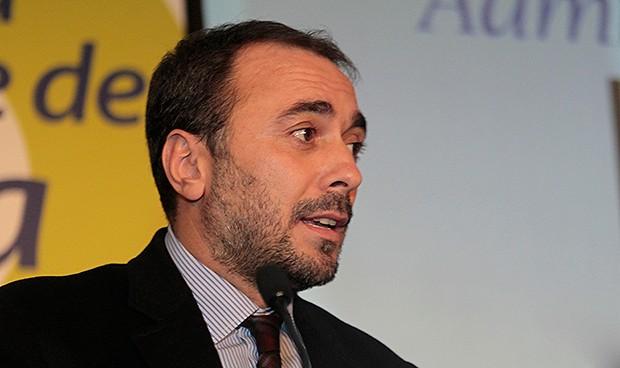 Galicia actualiza la composición de su comité de tuberculosis y fármacos