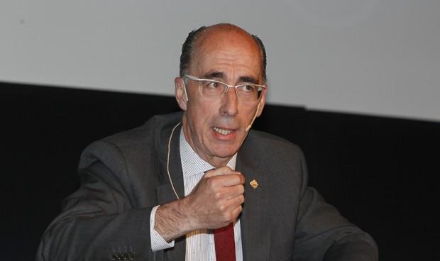 Galicia analizará las necesidades demográficas en Atención Primaria