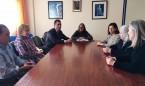 """Galicia anticipa """"avances inminentes"""" en el tratamiento sanitario de presos"""
