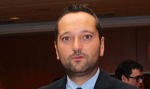 """Galicia anula la autorización de nuevas farmacias por """"seguridad jurídica"""""""