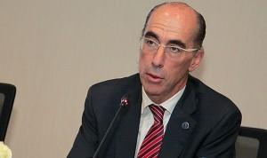 Galicia anuncia 1.300 millones para AP en 2020; el 32% del presupuesto