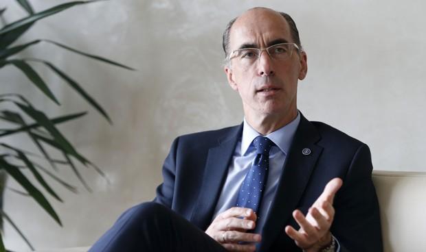 Galicia anuncia a los 'artífices' de la reforma de su Atención Primaria