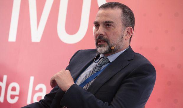 Galicia anuncia su primer contrato de riesgo compartido en inmunoterapia