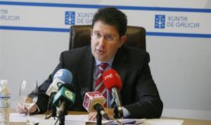 Galicia anuncia una OPE para cubrir 69 plazas enfermeras y 40 médicas