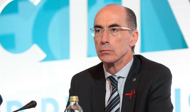 Galicia anunciará una nueva OPE sanitaria a finales de año
