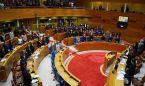 Galicia aprueba la reforma de su ley de salud
