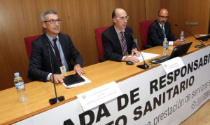 Galicia aboga por sumar el modelo de responsabilidad social sociosanitaria
