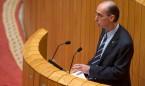 Galicia aumenta en 101 millones de euros su presupuesto para sanidad