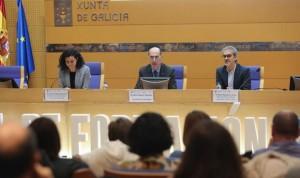 Galicia aumenta un 40% las horas lectivas de sus médicos y enfermeros