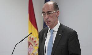 Galicia cierra la lista de admitidos para 241 plazas de médicos de Familia