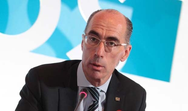 Galicia configura dos nuevos comités de ética en investigación sanitaria