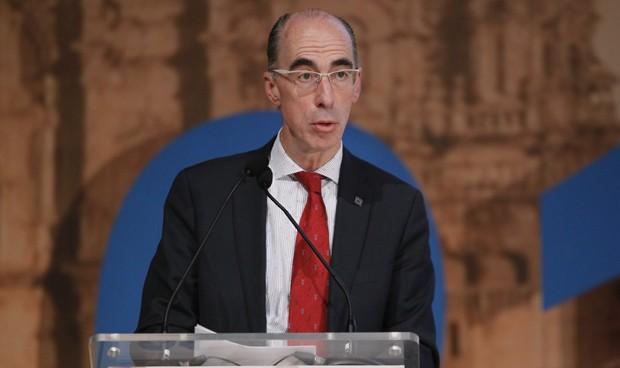 """Galicia convocaría 3.500 plazas """"si se elimina la tasa de reposición"""""""