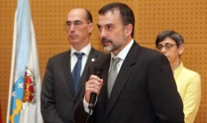 Galicia crea 2 comités de interrupción del embarazo formados por 6 médicos