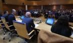 Galicia crea 6 grupos de trabajo para abordar la reorganización de AP