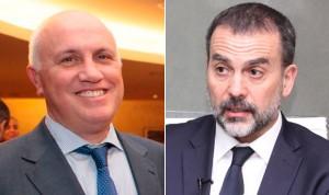Galicia crea su Comisión de Seguridad y Calidad de las Urgencias