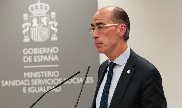 Galicia crea su registro de pacientes con enfermedades raras