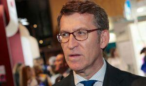 Galicia da luz verde a su decreto de tiempos de espera máxima en sanidad
