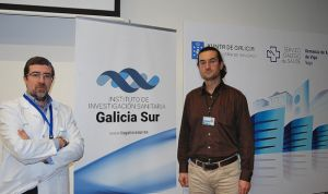 Galicia demanda la participación del paciente para investigar las demencias