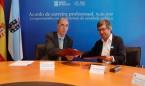 Galicia destina 40.000 euros al Programa de Atención al Médico Enfermo