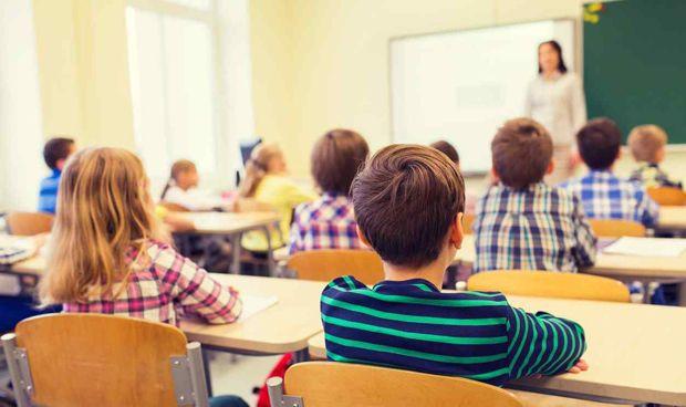 Galicia edita una guía de apoyo al estudio de alumnos con TDAH