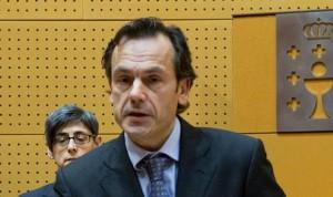 Galicia empieza a administrar la vacuna nonavalente del papiloma humano