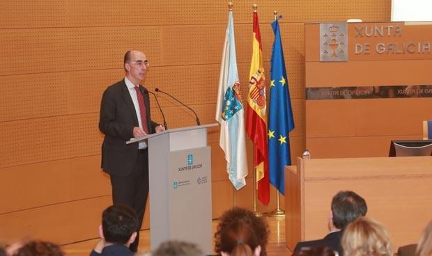 Galicia facilita más pruebas diagnósticas a los médicos de Familia