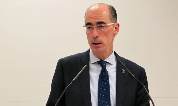 Galicia fija los servicios mínimos para la huelga de Atención Primaria