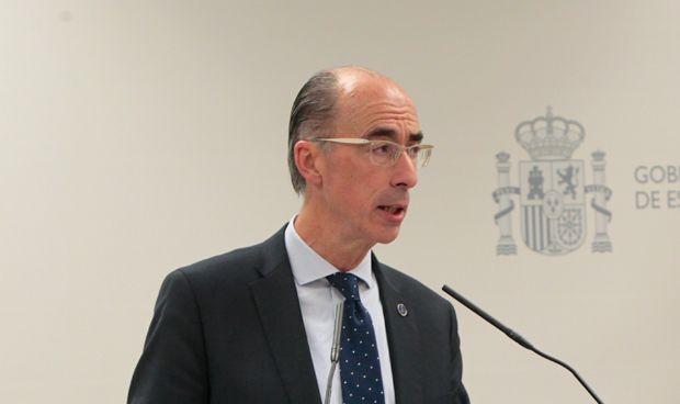 Galicia firma con Muface la prestación sanitaria en zonas rurales