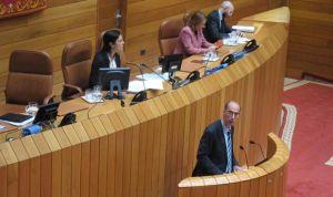 Galicia ha cuadruplicado los tratamientos financiados de hepatitis C