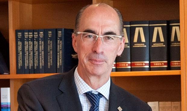 Galicia ha tratado 3.578 casos de hepatitis C en el marco del Plan del SNS