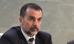 Galicia habilita una encuesta digital para su reforma de Atención Primaria
