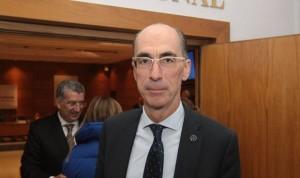 Galicia hace gala de una oferta récord de plazas MIR en Atención Primaria