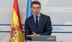 Galicia integra al sector sociosanitario en su plan de cuidados paliativos