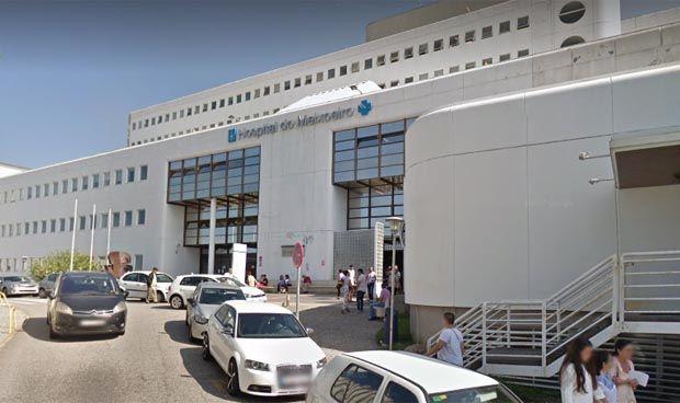 Galicia invierte 130.000 euros para reformar el Hospital Meixoeiro