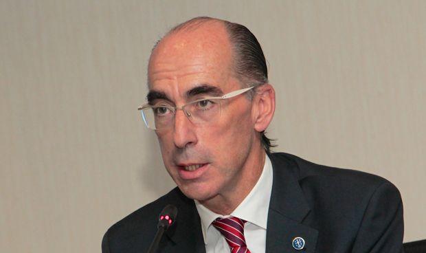 Galicia invierte 2,6 millones en proyectos de prevención de adicciones