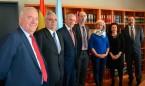 Galicia llevará 5 estudios científicos al congreso mundial de Enfermería
