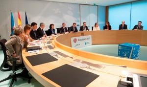 Galicia logra el menor tiempo de espera quirúrgica de su historia: 54 días