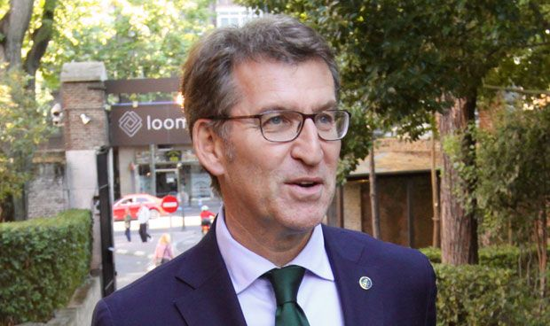 Galicia modifica su decreto sobre concursos de adjudicación de farmacias