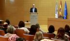 Galicia oficializa sus 41 nuevas farmacias