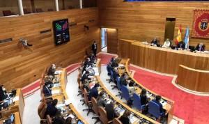 Galicia pacta negociar con el Gobierno la reforma de su ley de salud