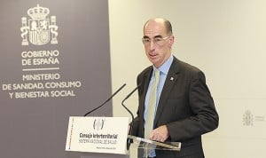 Galicia pide que el Ministerio financie parte de las terapias avanzadas