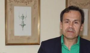 Galicia, pionera en ofrecer la vacuna tetravalente celular contra la gripe