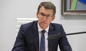 Galicia plantea exigir la cartilla de vacunación en su red de guarderías