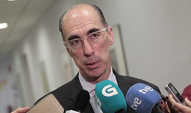Galicia pone en marcha los consejos asesores de sus siete áreas sanitarias