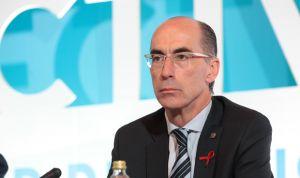 Galicia pone en marcha su plan de Inspección de Servicios Sanitarios