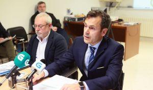 Galicia pone en marcha una aplicación móvil para fomentar la vacunación