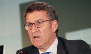 Galicia pone fecha a la entrada en vigor de su nueva ley de Salud