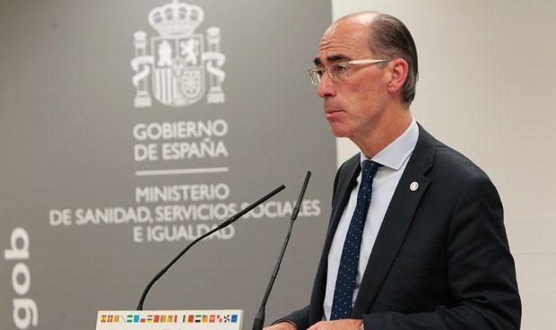 Galicia pone fecha de examen a su OPE de Medicina de Familia