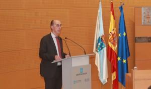 Galicia presenta el borrador del nuevo modelo de AP con 175 medidas