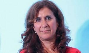 Galicia protege a sus profesionales sanitarios contra el coronavirus